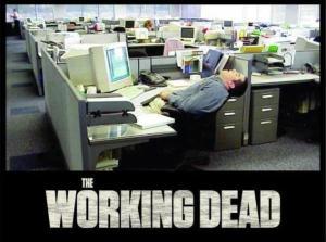 working dead1